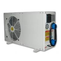 Details Of Outdoor Portable Swimming Pool Heat Pump Air To Water Boiler Heat Pump 102373721