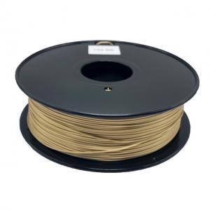 Best UP 3d printer ABS Filament  1.75 / 3.0 mm ABS 3d filament 43 color wholesale