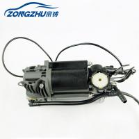 Best High performance AMK Air Suspension Compressor Pump  for Audi Q7 4L0698007 wholesale