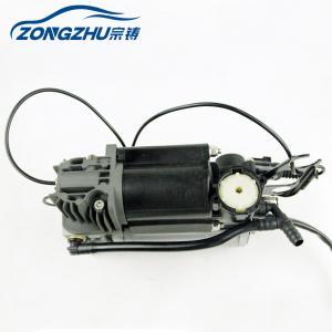 Best High performance AMK Air Suspension Compressor Pump  for Audi Q7 4L0698007 wholesale