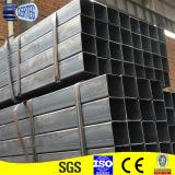 Best galvanized metal pipe wholesale