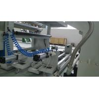 Best PE Coating Composite Panel Production Line Inorganic Material 6.5M Height wholesale