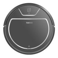 Best Smart Robot Vacuum Floor Cleaner With Automatic Charging Remote Control wholesale