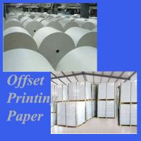 Cheap woodfree paper  china,(787*1092,889*1194,700*1000) for sale