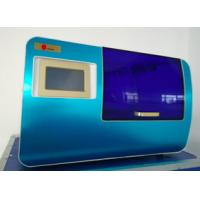 Best 96 Flux Nucleic Acid Extraction System , Automated Nucleic Acid Extraction Instrument wholesale