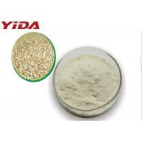 Coicis Extract Supply Weight Loss Steroids Organic Semen Coicis / Coix Seed Powder