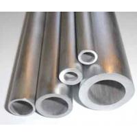 Best SB444 Standard cold drawn steel pipe Seamless Inconel 600 Steel Tube Bright Annealing wholesale