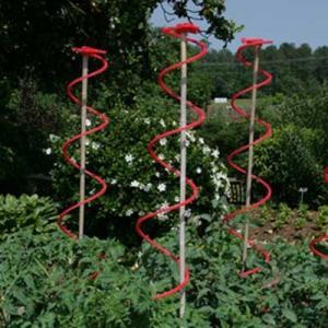 Best Tomato Spiral Stake,steel wire wholesale