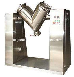 Best High Efficient Mixer (GHJ-V) wholesale