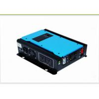 Best High - Frequency Home Power Inverter With Multi - Functional LED Indicator Light wholesale