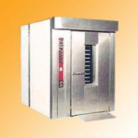 China Bakery equipment/rotary oven/high efficiency/OHX-32P on sale