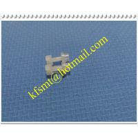 Buy cheap Filter Cap KHY-M7155-00 SMT Spare Parts For Yamaha 34W Air Valve KHY-M7154-01X from wholesalers
