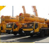 Cheap XCMG Used Telescopic Boom Qy20, Qy25K, Qy30K, Qy50K, Qy60K, Qy70K, Qy80K, Qy100K for sale