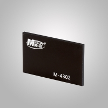 Buy cheap Black Plastic Garden Sheeting Wall Home Depot Acrylic Sheet 1220x2440mm from wholesalers