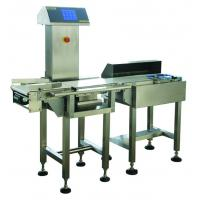 Best Weight Check Machine CWC-230NS (7-1000g) wholesale