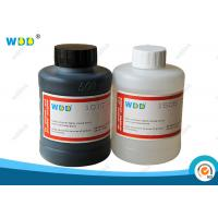 Best Food Packaging Coding Ink Small Character Inkjet Cleaning Solution wholesale