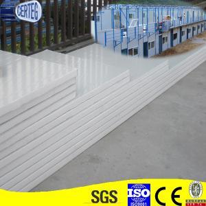 Best Color Steel EPS Sandwich Panel Roof Panel wholesale