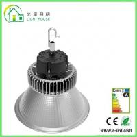 Best 100W PF>0.95 Commercial High Bay SMD3030 CCT 2700-6500K LED High Bay Light wholesale