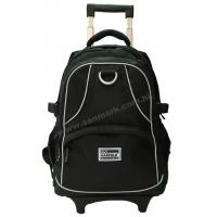 Best small 3d school bag in guangzhou wholesale