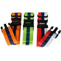Best Convenient Luggage strap wholesale