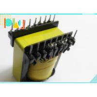 Best Iron Bobbin Electronic Small Transformer Coil For Lower Frequency wholesale