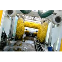 Best TEPO - AUTO - TP - 1201 Vehicle Washing Systems Maintenance Costs More Affordable wholesale