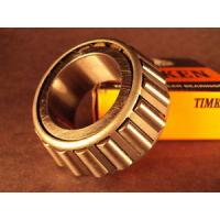 Best Timken M88048, Tapered Roller Bearing Cone     timken ball bearings      timken hub bearings wholesale