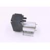 Buy cheap Electric DC 200kpa High Pressure Diaphragm Pump , Micro Diaphragm Liquid Pump from wholesalers