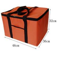 Best Picnic Travel Cooler Bag , Outdoor Large Insulated Cooler Bags With Custom Logo wholesale