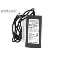 Best Switching Mode Universal Power Supply For Laptop PC ABS Material 25W Rated Power wholesale