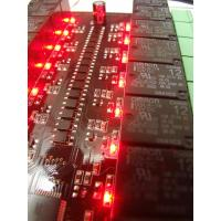 China Electronic PCB Manufacturer on sale