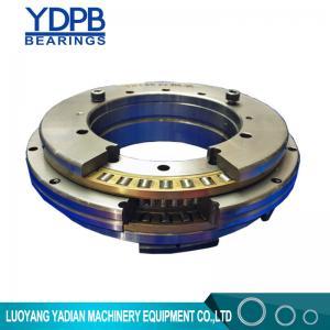 Buy cheap YDPB  YRT100 Size100X185X38mm rRTC100  YRC100  China yrt rotary bearing supplier China yrt turn table bearing manufactur from wholesalers
