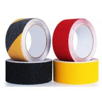 Best High Traction Self Adhesive Non Slip Tape Coated With Solvent Acrylic Glue wholesale