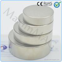 Best Big round neodymium magnets wholesale