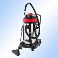 Best High quality Vacuum cleaner AOS560 wholesale