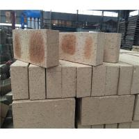 Best Special Shape Rough Face Solid Clay Brick For Construction Wall 240 X 115 X 60 mm wholesale