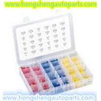 Best (HS8044)480 WIRE TERMINAL KITS FOR AUTO HARDWARE KITS wholesale