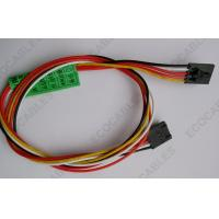 Best Electrical Wire Harness For Television With PVC Hook Up Wire wholesale