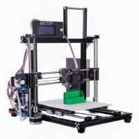 Quality HIC 3d Printer With Multi Function Auto Levleing And Filaments Monitor wholesale