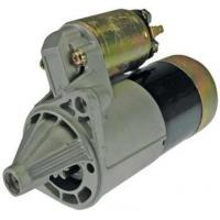 Best Stability Reliable Denso Starter Motor Fits Toyota Innova 2.7 17142 28100-73020 wholesale