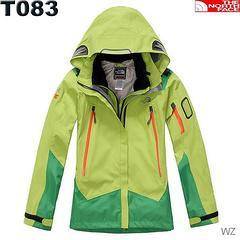 China TNF Women's Skiwear,Women's Down Coat, Down Jacket,Winter Jacket on sale