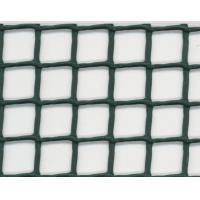 Best Outdoor Anti UV Privacy Fence Netting wholesale
