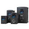 Buy cheap 3AC 380V-480V INVT Inverter Function Inverter Decrease The Inventory from wholesalers