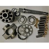 Best Boring Machine Hydraulic Piston Pump Parts , A11VO160 Rexroth Pump Rebuild Kit wholesale