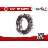 Buy cheap 22211-E1-XL-K FAG Bearing , Single Row Spherical Roller Bearing Axial Load from wholesalers