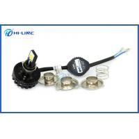 Buy cheap Energy Saving M2 Cree Led Headlight Motorcycle COB LED Chip from wholesalers