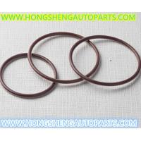 Cheap AUTO FEP ENCAPSULATED O RINGS FOR AUTO STEERING SYSTEMS for sale