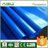 Best PP woven geotextile in store with long use life New Design Length 100m wholesale