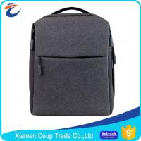 Best Eminent 19 Inch Office Laptop Bags , Womens Fashion Backpacks Multi Color wholesale