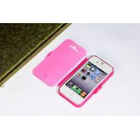 Cheap Phone Case Soft Silicone TPU Rubber Gel Case Cover For Iphone 5 for sale